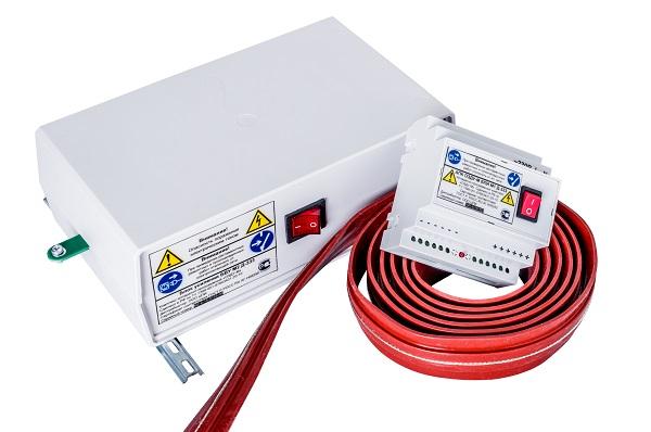 Электрический дератизатор - почему это так необходимо?
