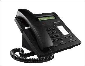 Цифровой системный телефон LG-NORTEL LDP-7208