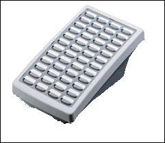 Консоль для цифровых АТС серии ipLDK LKD-DSS